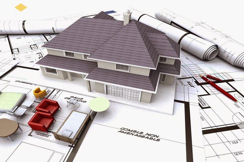 Đây cũng là giấy tờ cần thiết cho thủ tục hoàn công để hoàn tất thanh toán cho nhà thầu.