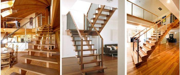 Cách tính bậc cầu thang theo sinh lão bệnh tử