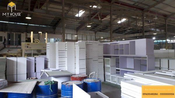 Chúng tôi đã và đang cung cấp nội thất cho rất nhiều đơn vị tại Hà Nội và các tỉnh phía Bắc