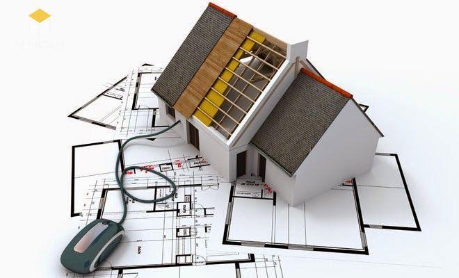 Danh sách các công ty xây dựng tại Hà Nội 3