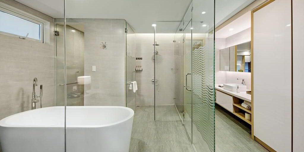 """Kết quả hình ảnh cho phòng tắm đẹp"""""""