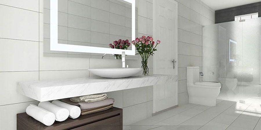 Image result for lavabo dep