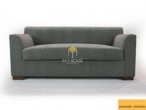 Sofa giường nằm cao cấp hiện đại - Mẫu 5