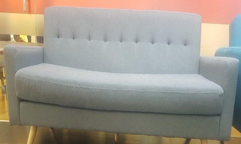 Sofa lỗi, cong vênh, lõm