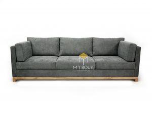 Xưởng sản xuất Sofa 110