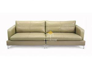 Xưởng sản xuất Sofa 120