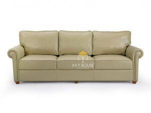 Xưởng sản xuất Sofa 129