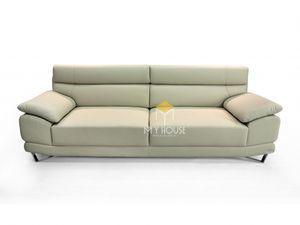 Xưởng sản xuất Sofa 133