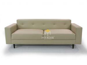 Xưởng sản xuất Sofa 138