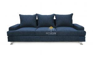 Xưởng sản xuất Sofa 142
