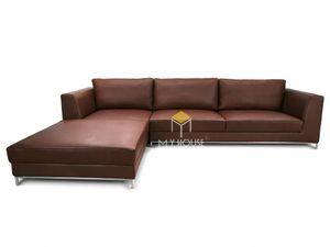 Xưởng sản xuất Sofa 148