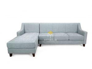 Xưởng sản xuất Sofa 149
