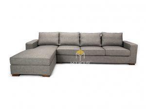 Xưởng sản xuất Sofa 151