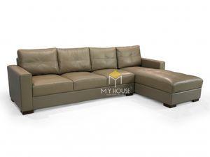 Xưởng sản xuất Sofa 157