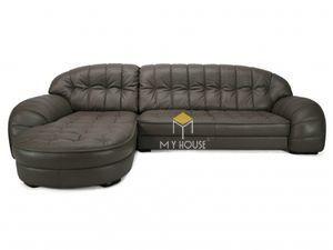 Xưởng sản xuất Sofa 158
