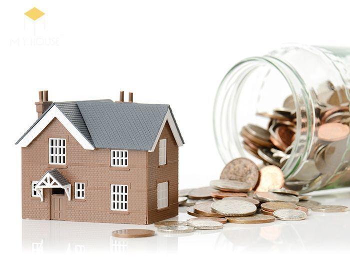 Khi nào thì cần đến mẫu dự toán sửa chữa nhà ?