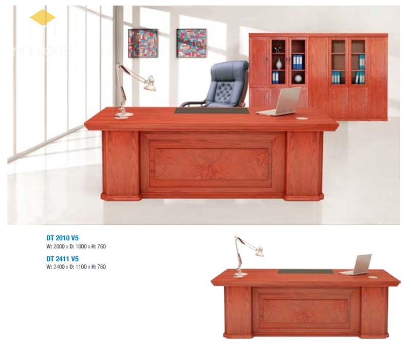 Báo giá bàn ghế văn phòng 14
