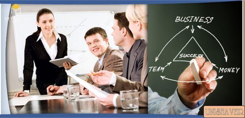 Các nhà đầu tư cũng nên lưu ý một nguyên tắc rằng giá phòng có thể biến động theo từng mùa vụ khác nhau