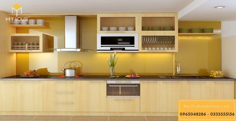 Để không bị mối mọt bạn cần phải vệ sinh sạch sẽ đồ nội thất gỗ sồi như thường xuyên vệ sinh, lau chùi nội thất