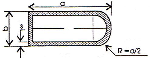 Kích thước sắt hộp 9