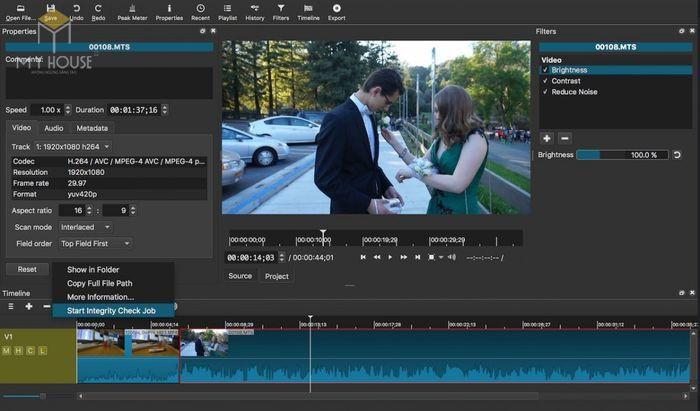 Adobe CC đủ nội lực được dùng cho hầu hết các hoạt động trong thiết kế đồ hoạ