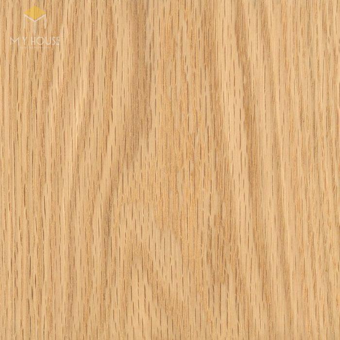 Các loại gỗ tự nhiên làm nội thất
