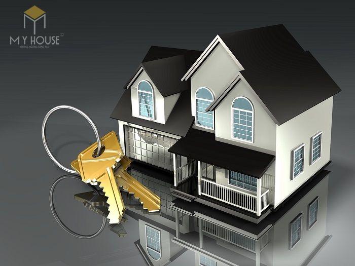 Đơn giá thiết kế kết cấu nhà tùy thuộc vào diện tích, kiểu nhà và vị trí xây dựng