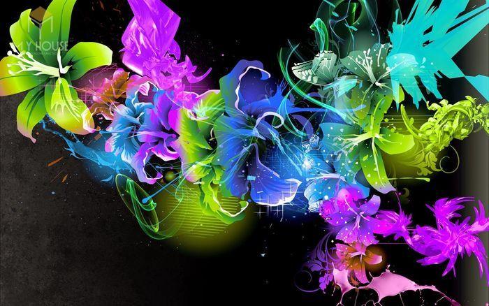 Visual Art (nghệ thuật thị giác hay nghệ thuật trực quan) là một hình thức nghệ thuật tạo ra các sản phẩm tác động chủ yếu vào thị giác
