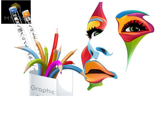 Thiết kế hiệu ứng hình ảnh 3D VFX