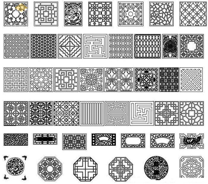 Mẫu CNC đẹp mới nhất 2021 - M4