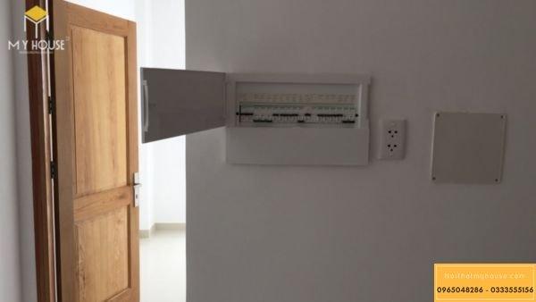 Báo giá thi công điện nước - hình 22