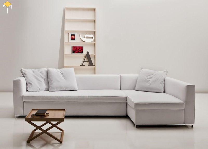 Sofa góc (sofa chữ L)
