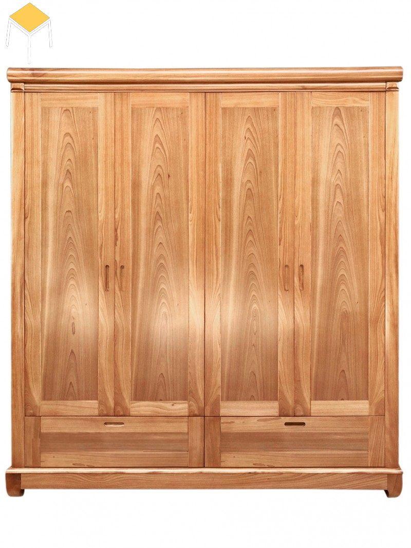 Hãy đặt làm tại các đơn vị sản xuất gỗ tự nhiên chuyên nghiệp uy tín