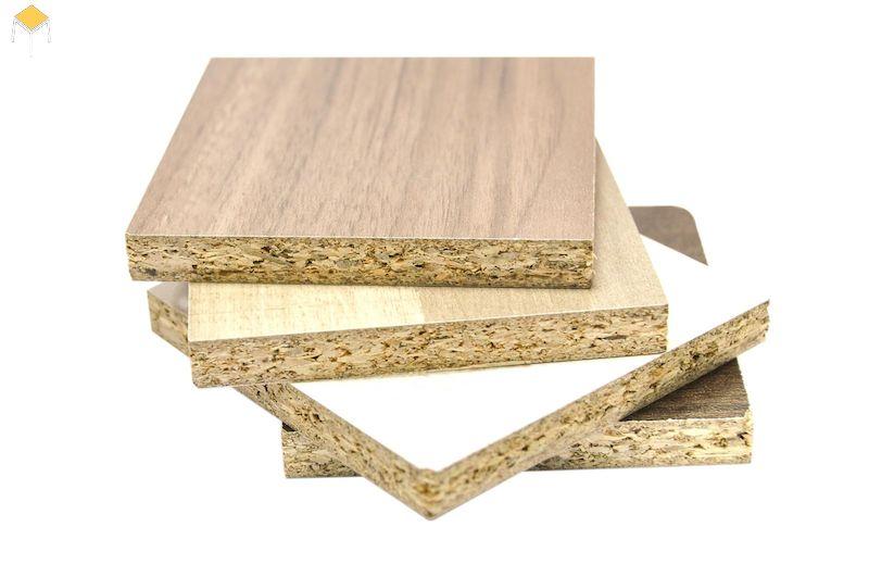 Gỗ công nghiệp loại nào tốt nhất cho nội thất gia đình? - gỗ MFC