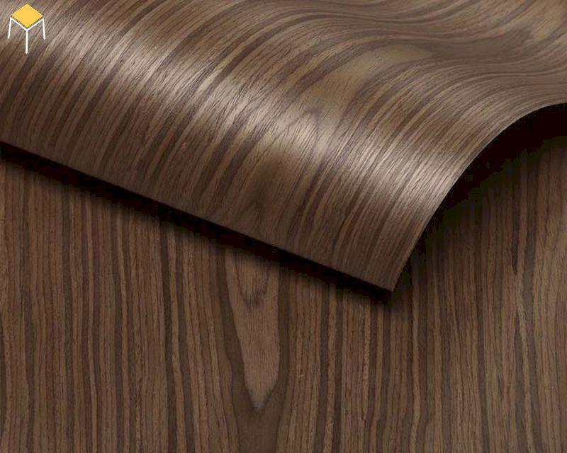 Cách phân biệt gỗ Veneer và gỗ tự nhiên