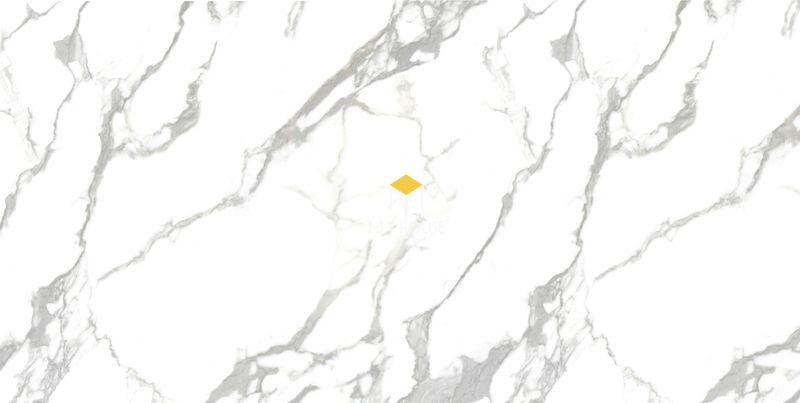 Các mẫu laminate vấn đá đẹp nhất - đá trắng