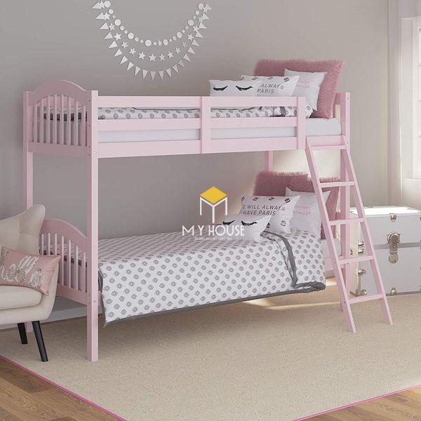 Giường tầng cho bé 3