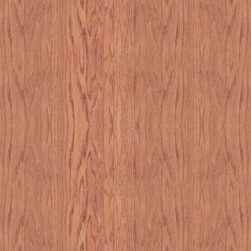 Map gỗ sồi 42