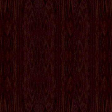 Map gỗ sồi 41