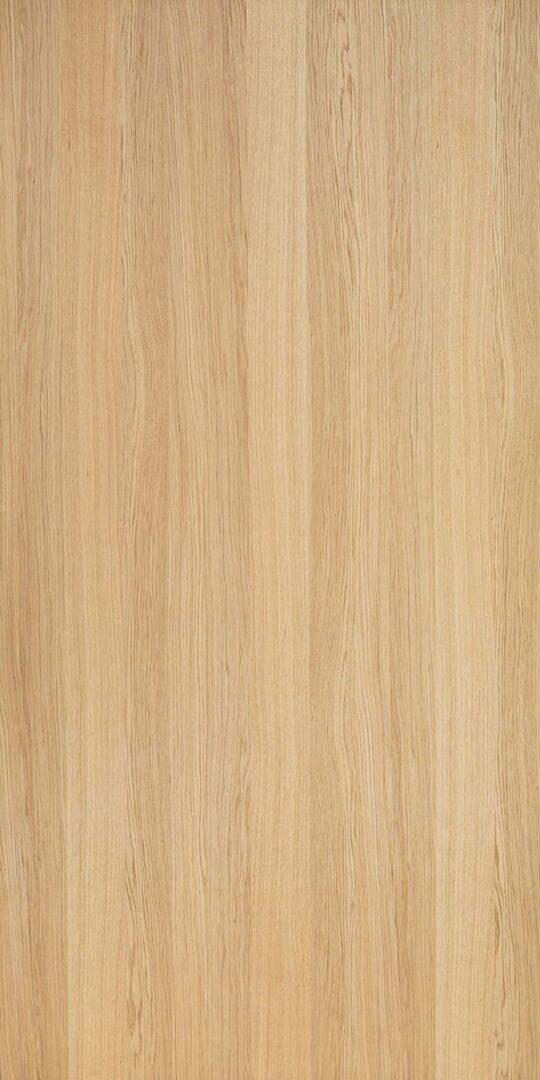 Map gỗ sồi 31