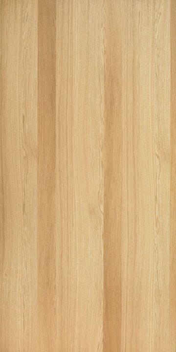 Map gỗ sồi 28