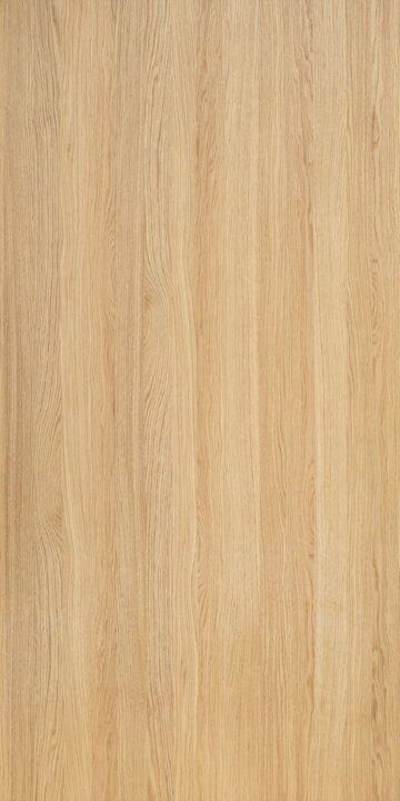 Map gỗ sồi 26