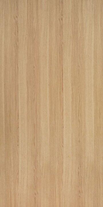 Map gỗ sồi 24