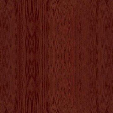 Map gỗ sồi 40
