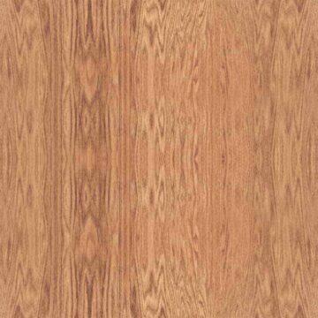 Map gỗ sồi 38