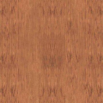Map gỗ sồi 36