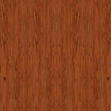 Map gỗ sồi 35