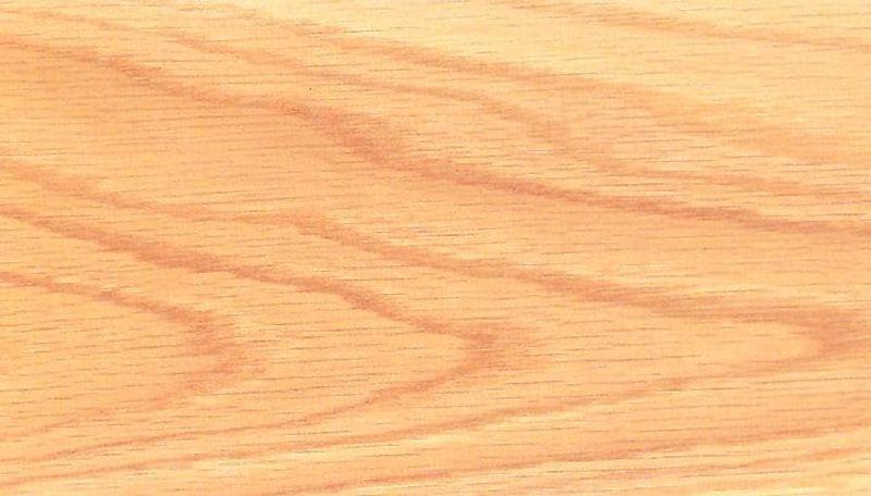 Map gỗ sồi 34