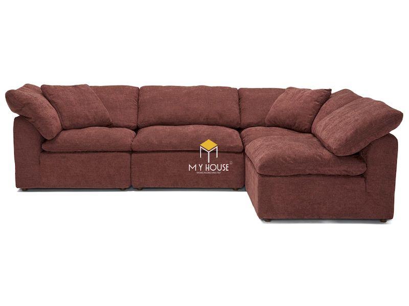 Mẫu sofa giá rẻ