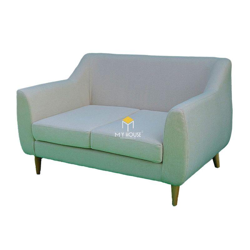 Ưu điểm của sofa văng nỉ - thiết kế đa dạng